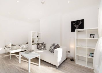Thumbnail Studio for sale in St Augustines Avenue, South Croydon
