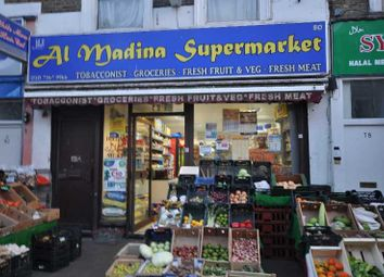 Thumbnail Retail premises to let in Queens Crescent, Queens Crescent