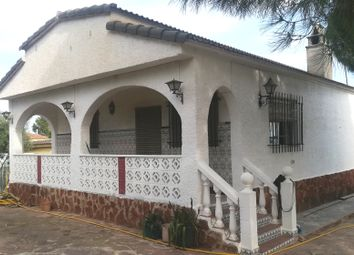 Thumbnail 3 bed villa for sale in Monrabana, Llíria, Valencia (Province), Valencia, Spain