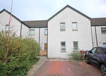 Thumbnail 2 bed terraced house for sale in 50 Maclennan Crescent, Inverness