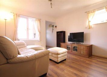 1 bed property to rent in Mayfield Gardens, London W7