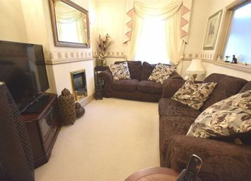 Thumbnail 2 bed terraced house for sale in Sutherland Street, Barrow In Furness, Cumbria