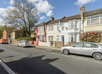 Thumbnail 1 bed flat for sale in Napier Road, London, London