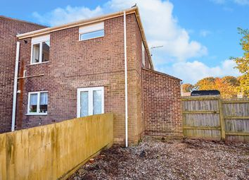 2 bed maisonette for sale in Brighton Hill, Basingstoke RG22