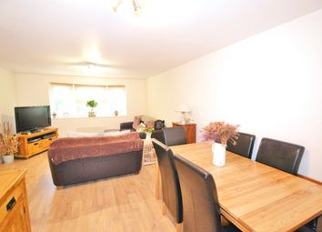 Thumbnail 2 bed flat for sale in Fairlawns, London Road, Brentwood