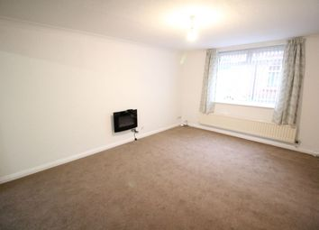 Thumbnail 3 bed terraced house to rent in Stranton Street, Bishop Auckland