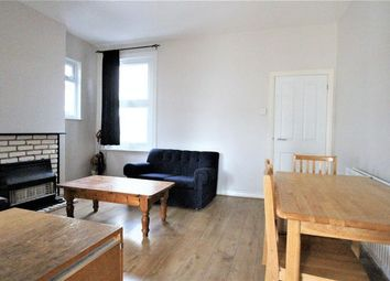 Thumbnail 2 bed flat to rent in Grainger Road, London
