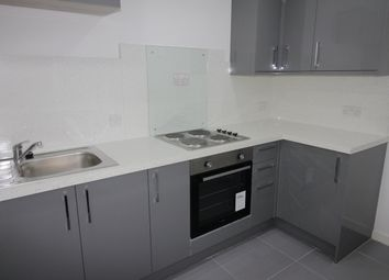 Thumbnail 2 bed flat to rent in Cowbridge Road West, Fairwater, Cardiff