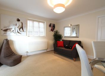 Thumbnail 2 bed flat to rent in City Walls, Chester, Cheshire