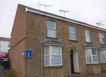Thumbnail 1 bed flat to rent in 34 Commercial Street, Cinderford