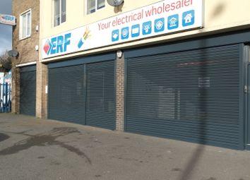 Thumbnail Retail premises to let in Willenhall Road, Wolverhampton