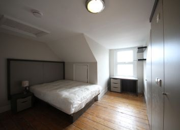 Thumbnail Room to rent in Vastern Road - Room 6, Reading