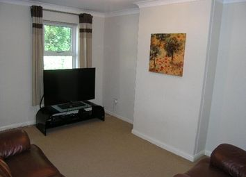 Thumbnail 2 bedroom semi-detached house to rent in All Saints Rise, All Saints Road, Southborough, Tunbridge Wells