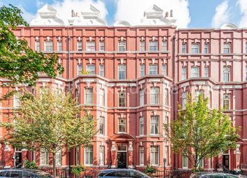 Thumbnail 3 bed flat for sale in Transept Street, London