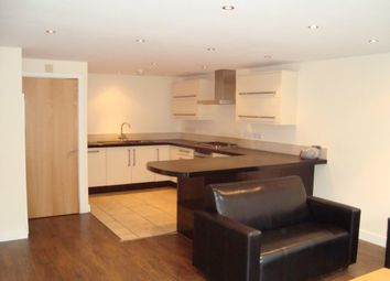 4 bed property to rent in Eastleigh Road, Leicester LE3