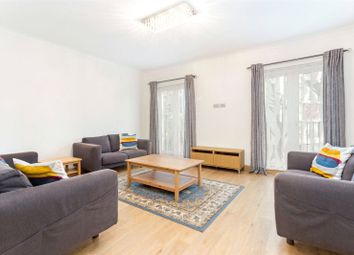 Thumbnail 4 bed terraced house to rent in Inverness Terrace, Bayswater