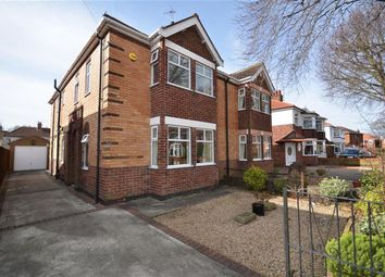 3 bed property for sale in Compton Drive, Grimsby DN34