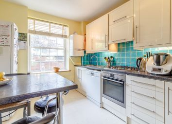 Thumbnail 3 bed flat for sale in Beauvale, Ferdinand Street, Chalk Farm