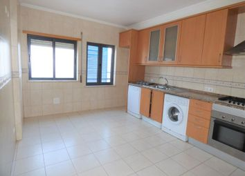 Thumbnail 3 bed apartment for sale in Centro, Silves, Algarve, Portugal