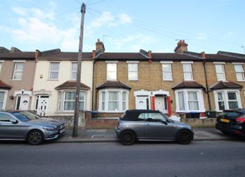 Thumbnail 3 bed terraced house for sale in Suffolk Road, Enfield