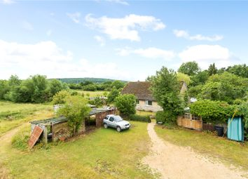 Thumbnail 3 bed bungalow for sale in Cassington, Witney, Oxfordshire