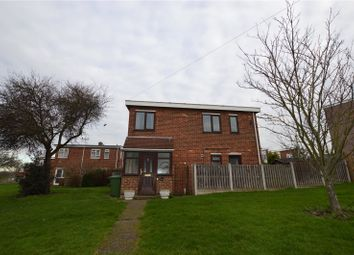 3 bed semi-detached house for sale in Southend Road, Stanford-Le-Hope, Essex SS17
