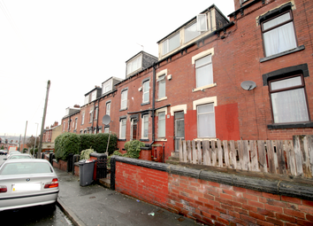 Thumbnail 3 bed terraced house for sale in Ashton View, Leeds, West Yorkshire