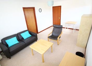Thumbnail 2 bed flat to rent in 138 Bloomfield Court, Aberdeen