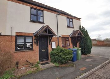 Thumbnail 2 bed property to rent in Meadow Lea, Bishops Cleeve, Cheltenham