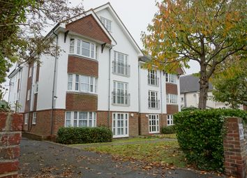 Thumbnail 3 bed flat for sale in Mill Road, Eastbourne