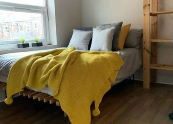 7 bed terraced house to rent in Colver Road, Sheffield S2