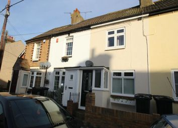 Thumbnail 2 bedroom property to rent in Essex Road, Longfield