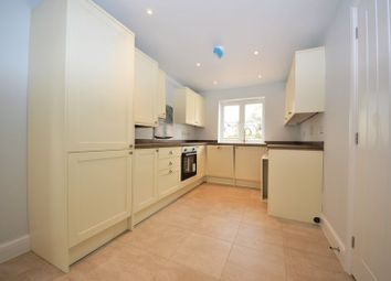 Thumbnail 3 bed semi-detached house to rent in Lovedean Lane, Waterlooville