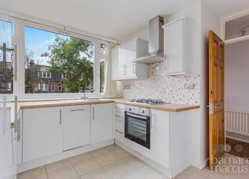 Thumbnail 3 bed property to rent in Muswell Hill, London