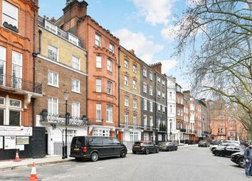 Thumbnail 7 bed property to rent in Hans Place, London