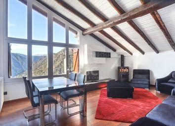 Thumbnail 3 bed property for sale in Escaldes-Engordany, Escaldes-Engordany, Andorra