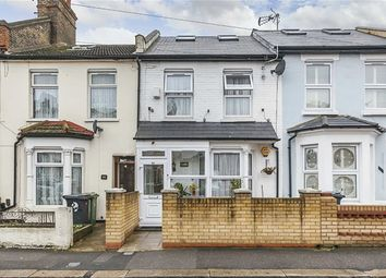 Thumbnail 5 bed property for sale in Helena Road, London
