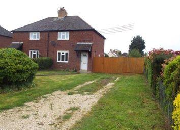 Thumbnail Property for sale in Old Tree Lane, Upper Tysoe, Warwick, .