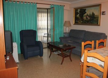 Thumbnail Apartment for sale in Benidorm Poniente, Alicante, Spain