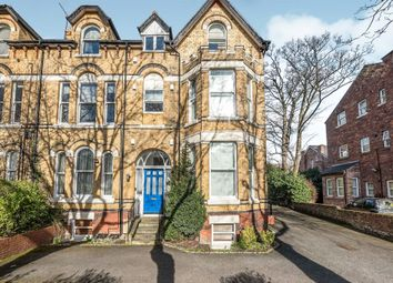 3 bed penthouse for sale in Croxteth Road, Toxteth, Liverpool L8