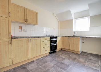 Thumbnail 2 bedroom flat to rent in Sandford Avenue, Church Stretton
