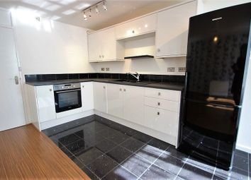 Thumbnail 2 bed flat for sale in Westacre Close, Henbury