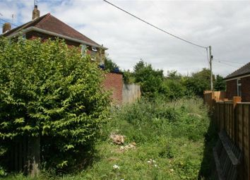 Thumbnail Land for sale in Mitford Road, Alresford, Hampshire