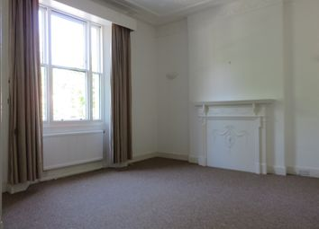 Thumbnail 1 bed flat to rent in Hamilton Terrace, St John's Wood, London