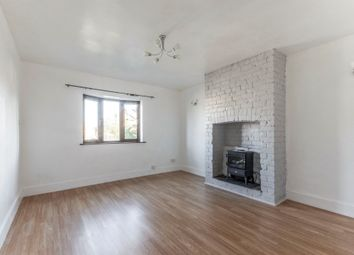 3 bed terraced house for sale in Waterslack Road, Bircotes, Doncaster DN11
