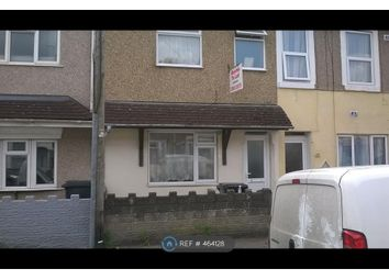 Thumbnail Room to rent in Beatrice Street, Swindon