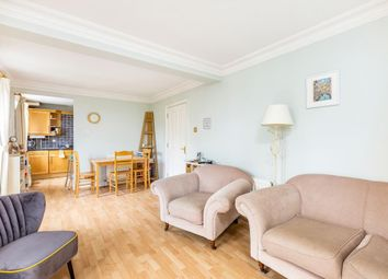 Thumbnail 2 bed flat for sale in Willow Lodge, 195 Cedars Road, London