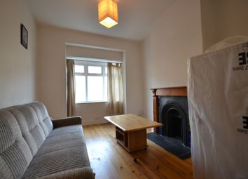 Thumbnail 2 bed terraced house to rent in Chesnut Avenue, Forest Gate