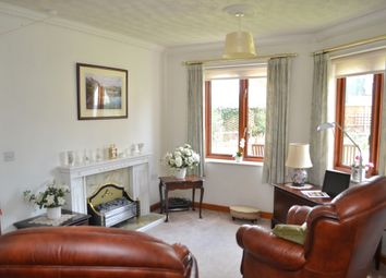 Thumbnail 2 bed flat for sale in Malthouse Court, Harleston
