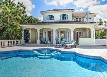 Thumbnail 4 bed property for sale in Palm Grove, Royal Westmoreland, Saint James, Barbados